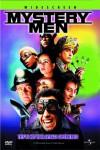 Mystery Men Movie Download
