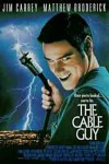 The Cable Guy Movie Download