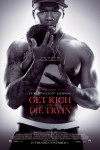 Get Rich or Die Tryin' Movie Download