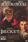 Becket Movie Download