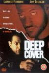 Deep Cover Movie Download
