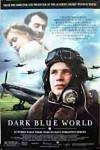 Tmavomodrý svet Movie Download
