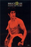 Tang shan da xiong Movie Download