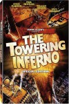 The Towering Inferno Movie Download