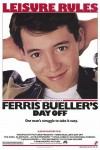 Ferris Bueller's Day Off Movie Download