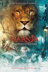 The Chronicles of Narnia: The Lion, the Witch and the Wardrobe Movie Download