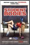 Student Bodies Movie Download