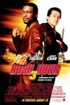 Rush Hour 3 Movie Download