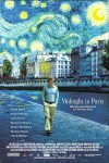 Midnight in Paris Movie Download