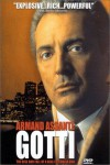 Gotti Movie Download
