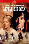 Little Big Man Movie Download