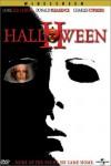 Halloween II Movie Download