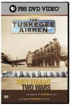 The Tuskegee Airmen Movie Download