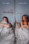 The Break-Up Movie Download