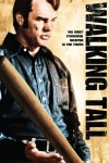 Walking Tall Movie Download