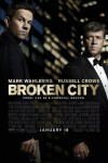 Broken City Movie Download
