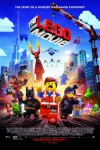 The Lego Movie Movie Download