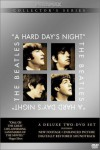 A Hard Day's Night Movie Download