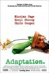 Adaptation. Movie Download