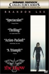 The Crow Movie Download