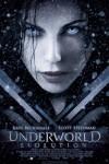 Underworld: Evolution Movie Download