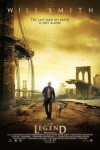 I Am Legend Movie Download