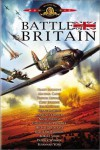 Battle of Britain Movie Download