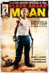 Black Snake Moan Movie Download