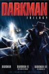 Darkman Movie Download