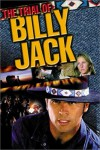 The Trial of Billy Jack Movie Download