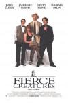 Fierce Creatures Movie Download