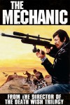 The Mechanic Movie Download