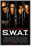 S.W.A.T. Movie Download