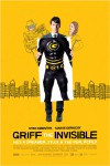 Griff the Invisible Movie Download