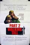 Walking Tall Part II Movie Download