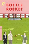 Bottle Rocket Movie Download