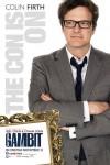 Gambit Movie Download