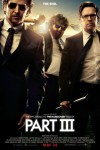 The Hangover Part III Movie Download