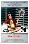 Real Genius Movie Download