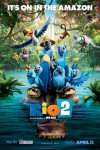 Rio 2 Movie Download