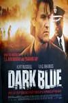 Dark Blue Movie Download