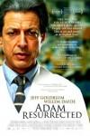 Adam Resurrected Movie Download