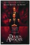 The Devil's Advocate Movie Download
