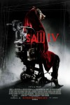 Saw IV Movie Download