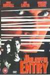 Unlawful Entry Movie Download