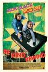 Be Kind Rewind Movie Download
