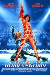 Blades of Glory Movie Download