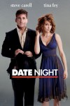 Date Night Movie Download