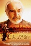 Finding Forrester Movie Download