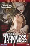 Les lèvres rouges Movie Download